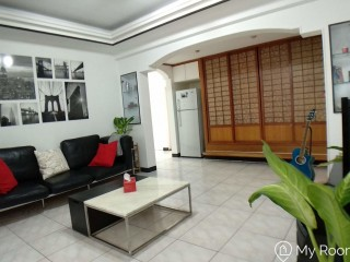 Four Bedroom Apartment Close to Guting MRT